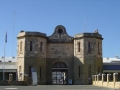 フリーマントル刑務所