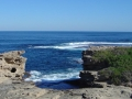 ロットネスト島(最西端)