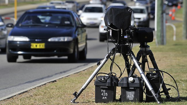 575136-speed-camera